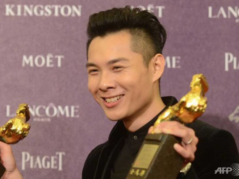 Why this award-winning Singaporean director took 6 years to finish his 2nd movie