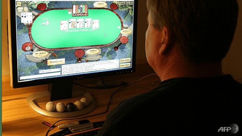 Philippines to study economic impact of halting online gambling