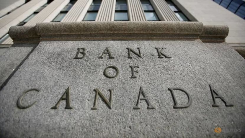 Bank of Canada accelerates work on digital currency amid COVID-19 pandemic