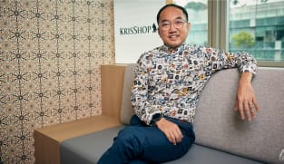 Not just for travellers: How KrisShop reinvented itself in a pandemic