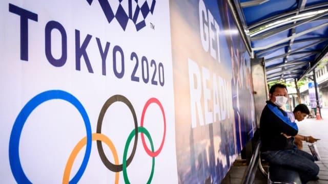 六名奥运相关人员因违反防疫规定 被吊销证件