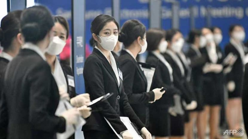 Asia Pacific steps up COVID-19 efforts as second wave of infections strikes