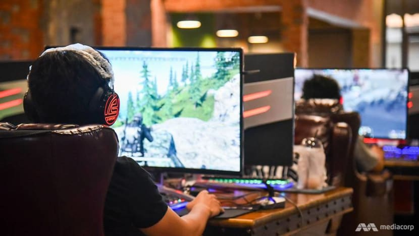 End game: The rise of e-sport empires in Thailand and their armies of addicts