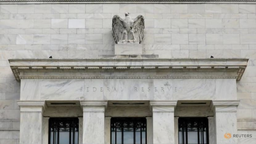 Analysis: US bill rates risk going negative, but stimulus could change the course