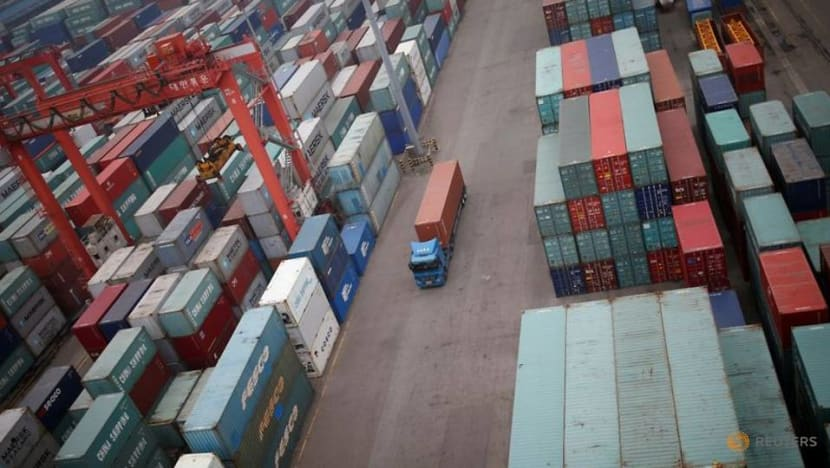 South Korea exports surge 39.7% in June on chip, car demand