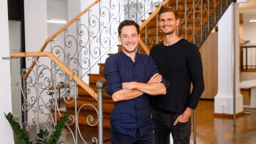 Amid COVID-19 carnage, one German travel tech startup goes for growth