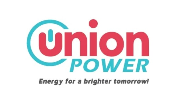 Union Power drops 850 customers amid high energy prices