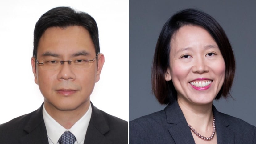 PSD announces new permanent secretary appointments from Oct 19
