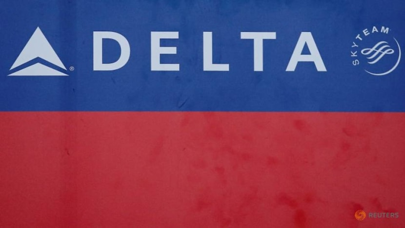 Delta cutting flights to South Korea; JetBlue waives US change fees