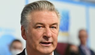 Shooting death on set of Alec Baldwin film: Assistant director previously sacked over gun safety