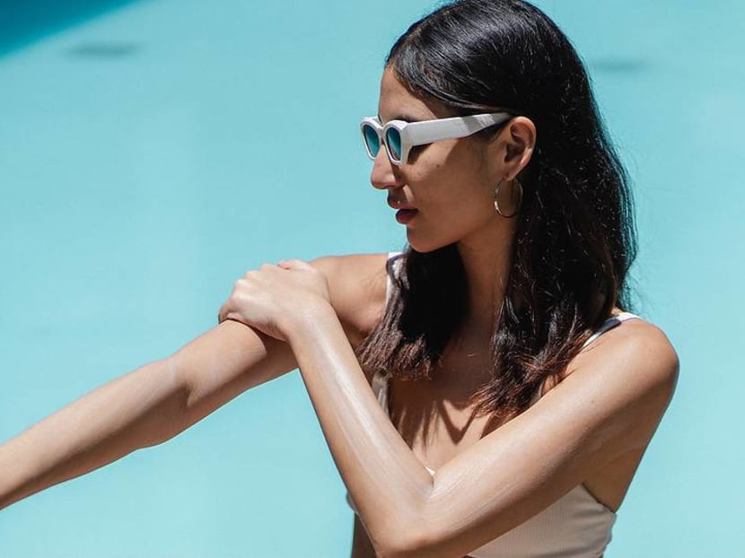 Still have dark spots after using sunscreen? You could be applying it the wrong way