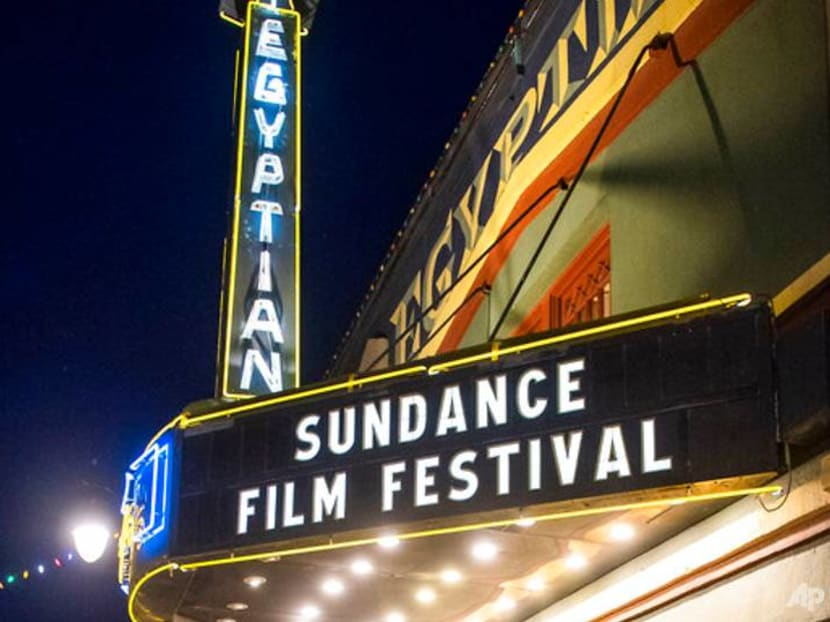 Sundance Film Festival to expand across US as it adjusts to COVID-19