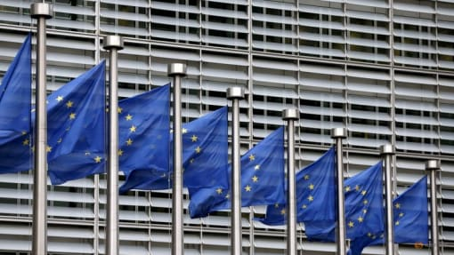 After Australia arms deal flop, EU launches Indo-Pacific plan