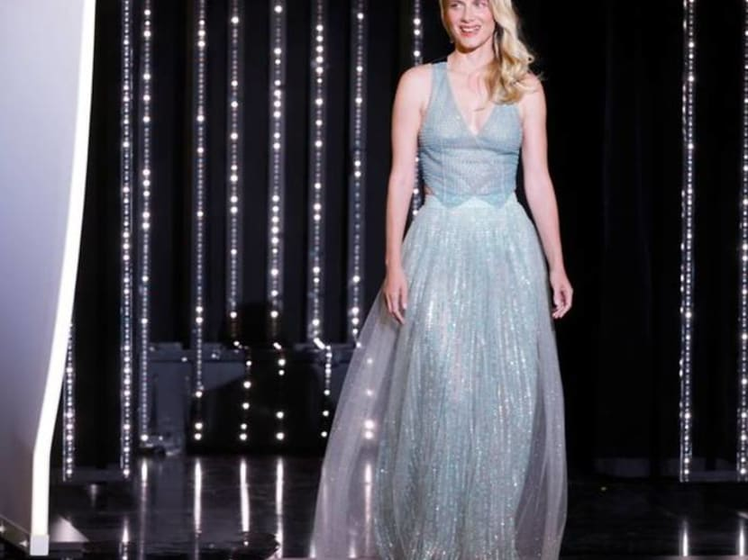 Marion Cotillard, Jodie Foster lead Cannes glamour in red carpet return