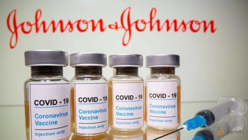Spain authorises Phase 3 trial of Johnson & Johnson COVID-19 vaccine