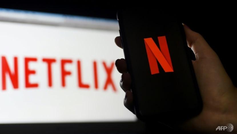Netflix acquires first video game studio