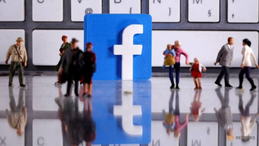 Commentary: Facebook's decision to resist advertiser boycott could pay off in the long run