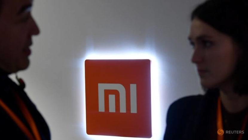 Xiaomi says to launch its own computer chip on March 29