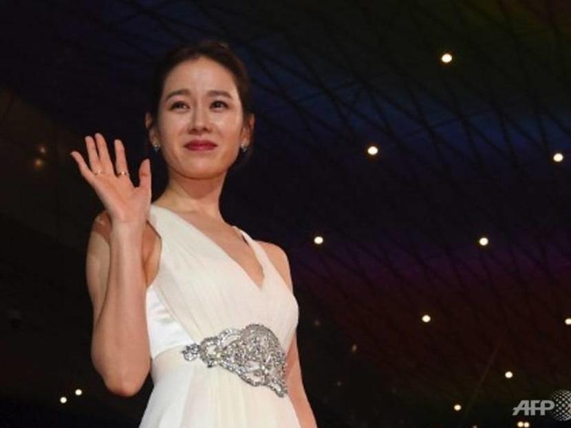 Crash Landing On You actress Son Ye-jin set to make Hollywood debut