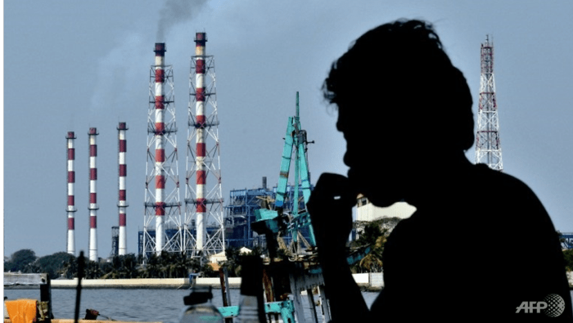 Commentary: Electricity in Indonesia getting more expensive thanks to climate change