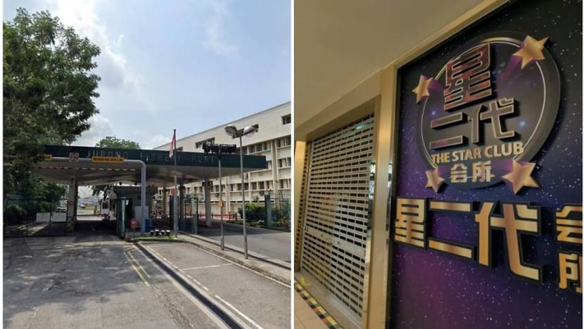 88 new locally transmitted COVID-19 cases in Singapore, 67 linked to KTV and Jurong Fishery Port clusters