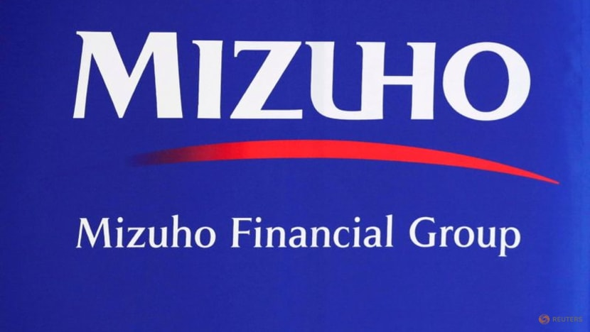 Japan's Mizuho reports ATM glitch in latest tech trouble