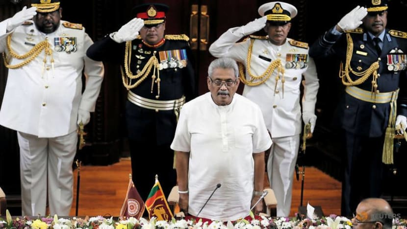 Sri Lanka heads for snap parliamentary election as Rajapaksa tightens grip: Report