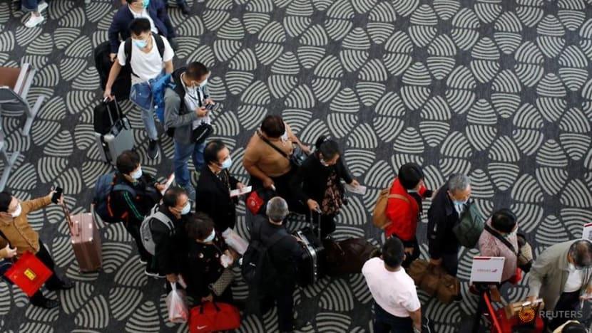Partial lockdown in Beijing over COVID-19 outbreak