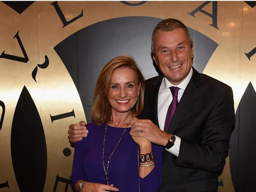 Life after lockdown: How Bulgari's head honchos plan to reconquer the world