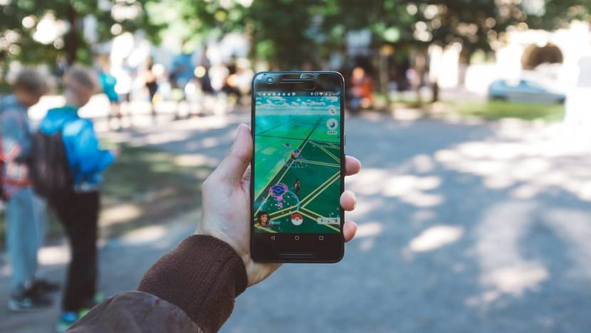 Commentary: Pokemon Go is still alive and changing lives