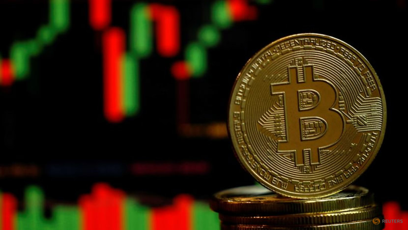 Citi considering bitcoin futures trading for some institutional clients