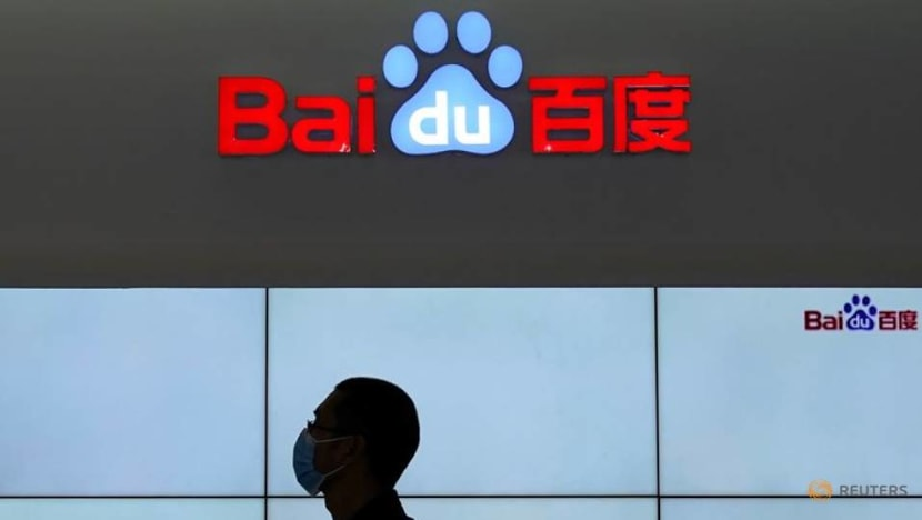 Exclusive: China search giant Baidu considers making own electric vehicles - sources
