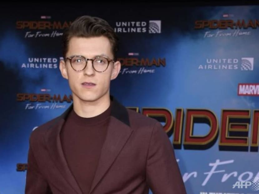 Did Tom Holland have something to do with Spider-Man returning to MCU?