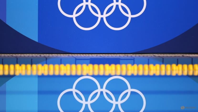 US ratings for Tokyo Olympics plunge to half of 2012 Games
