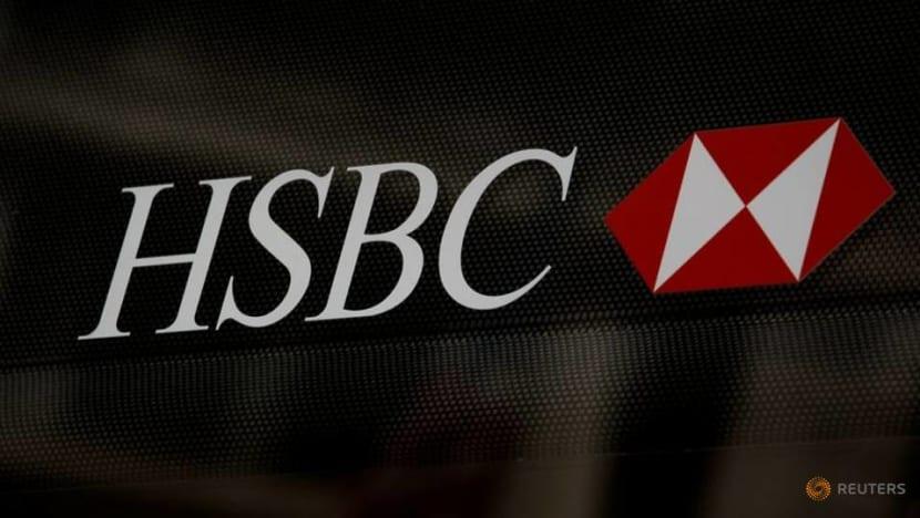 Low rates and lending slump threaten HSBC's long-term dividend ambitions