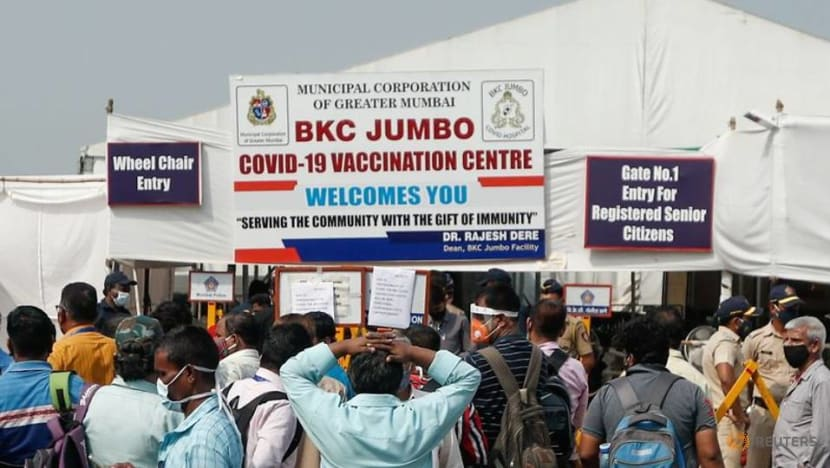 India shifts from mass COVID-19 vaccine exporter to importer