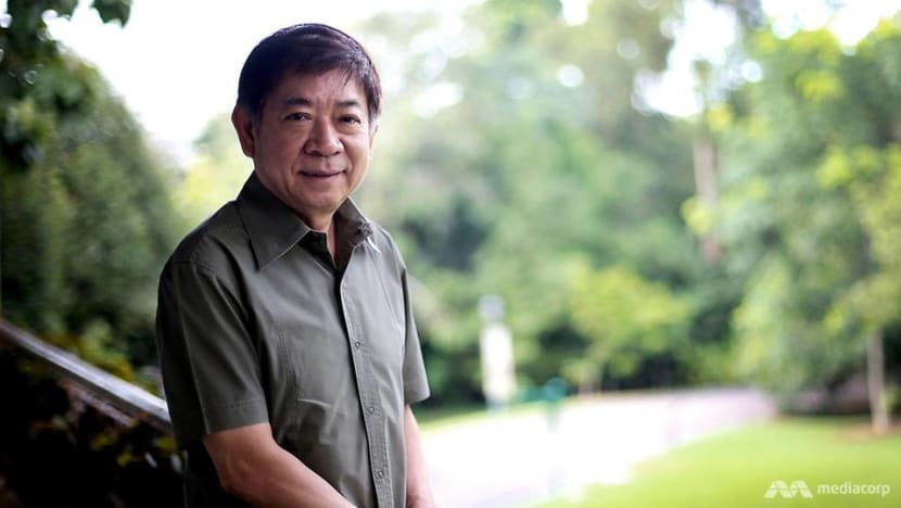 Khaw Boon Wan to be chairman of entity managing SPH's media business