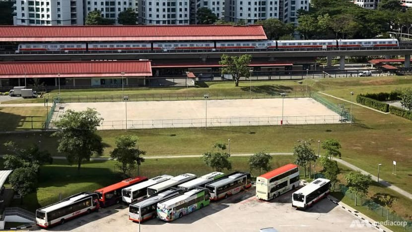 Commuter satisfaction in public transport highest in more than a decade: PTC survey