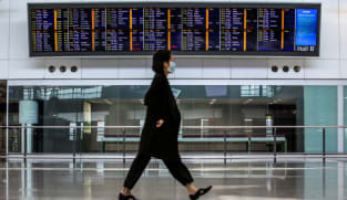 Hong Kong to further tighten COVID-19 travel restrictions