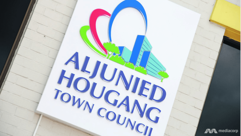 Town council performance has improved despite 'many challenges': AHTC