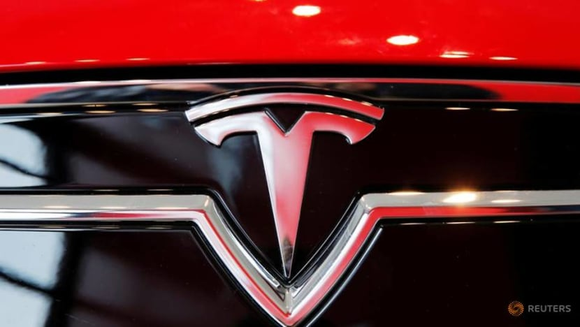 Tesla rallies after Ark Invest predicts US$3,000 stock price
