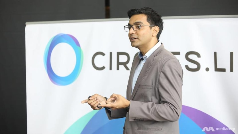 Circles.Life to expand to Taiwan, Australia this year after securing Sequoia investment