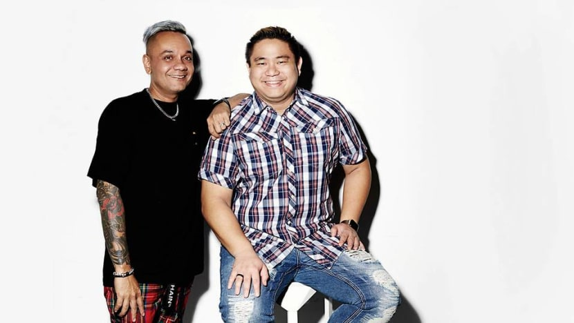 Is Singapore's latest F&B empire being built by these cheeky Muttons?