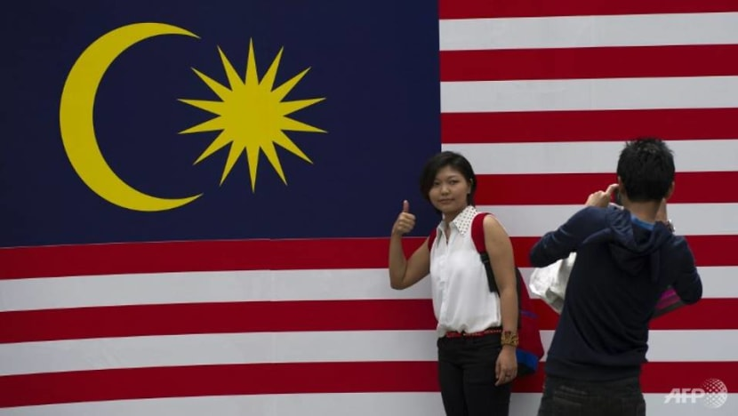 Malaysia's parliament approves Bill to lower voting age to 18