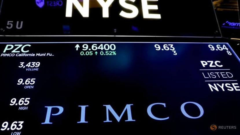 PIMCO appoints insider Kersman to head APAC business