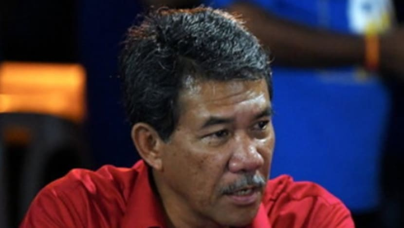 Rantau by-election: BN's Mohamad Hasan retains seat for fourth consecutive term