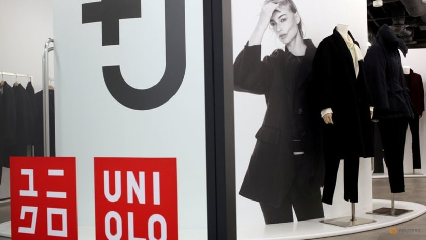 Uniqlo owner Fast Retailing sees impact from Vietnam lockdowns