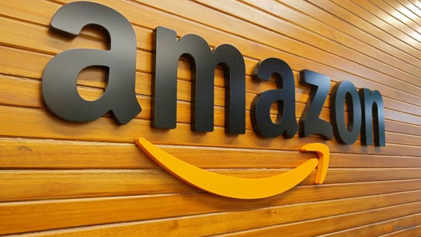 Amazon hikes average US starting pay to US$18, hires for 125,000 jobs