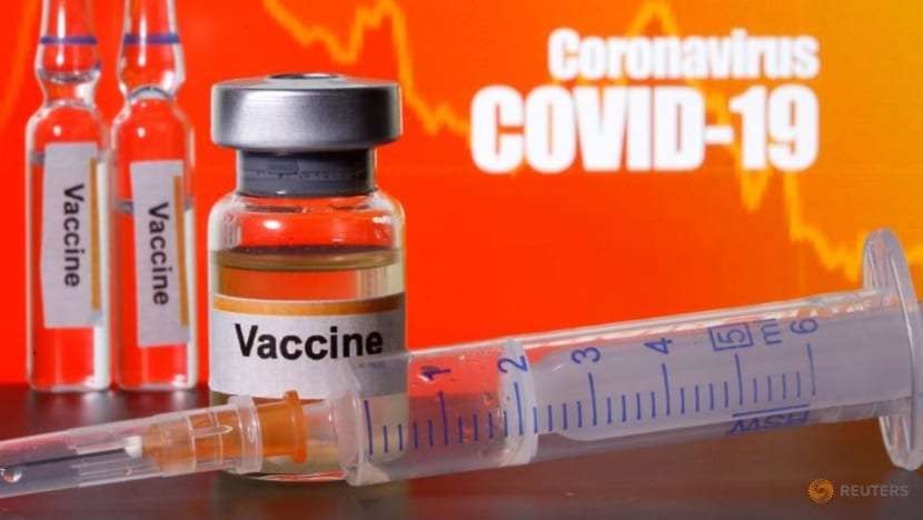 Shot in the dark: Early COVID-19 vaccine efficacy explained
