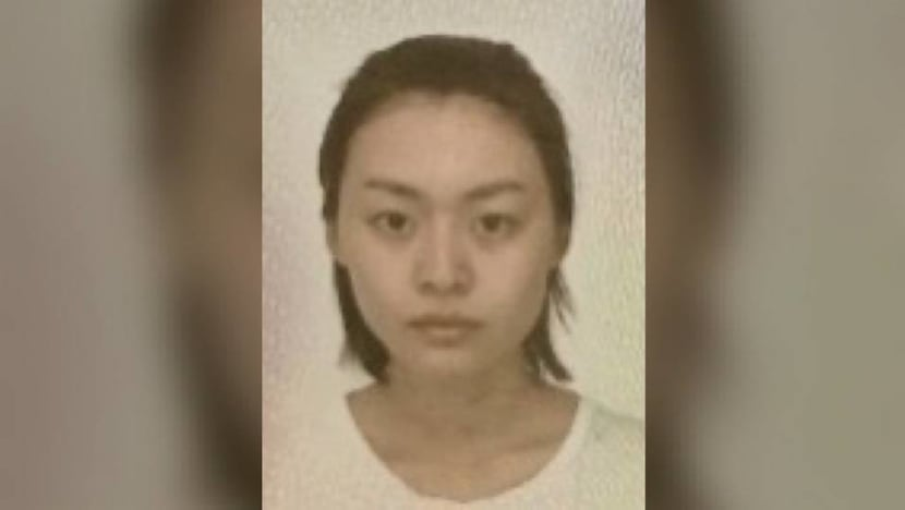 Woman missing for five days in Australian bushland found alive